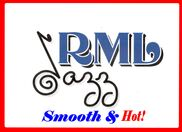 Carnegie, PA Smooth Jazz Band | RML Jazz