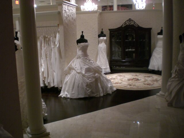 Tiffany Harston Photography Midland Texas Wedding And Family Dress Preservation