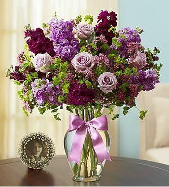 Flowers & Flowers, Inc.