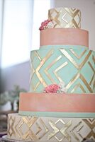 Cake Bakeries In St Peters Mo