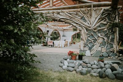 Bear Paw Adventure Reception Venues The Knot