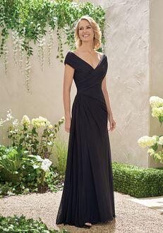 e7a2d4bdad8 Jade J195014 Mother Of The Bride Dress - The Knot