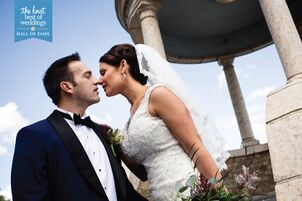 Wedding Reception Venues in Chicago Suburbs, IL - The Knot