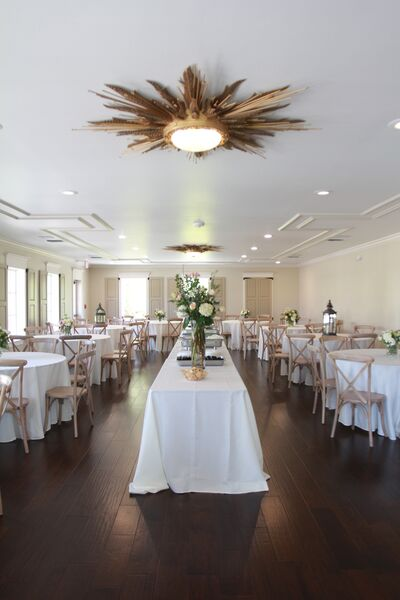 Wedding Venues in Alexandria, LA - The Knot