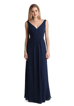 Khloe Jaymes APRIL Bridesmaid Dress