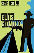 Cleveland, OH 70s Band | Eli's Comin'