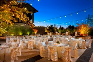 Wedding Venues In Lodi Ca The Knot
