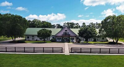 Fox Hollow Farm LLC