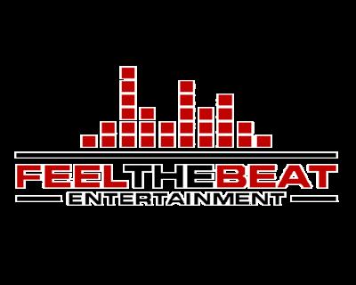 Feel The Beat Entertainment