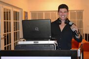 Fort Lauderdale, FL Event DJ | Variety Entertainment