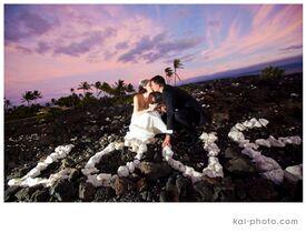 Kai-Photo Hawaii