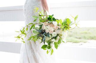 Gather Floral Design