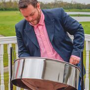 Indianapolis, IN Steel Drum Band | Circle City Steel