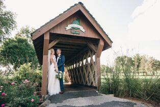 Cedar Rapids Wedding Venues | Wedding Venues In Cedar Rapids Ia The Knot
