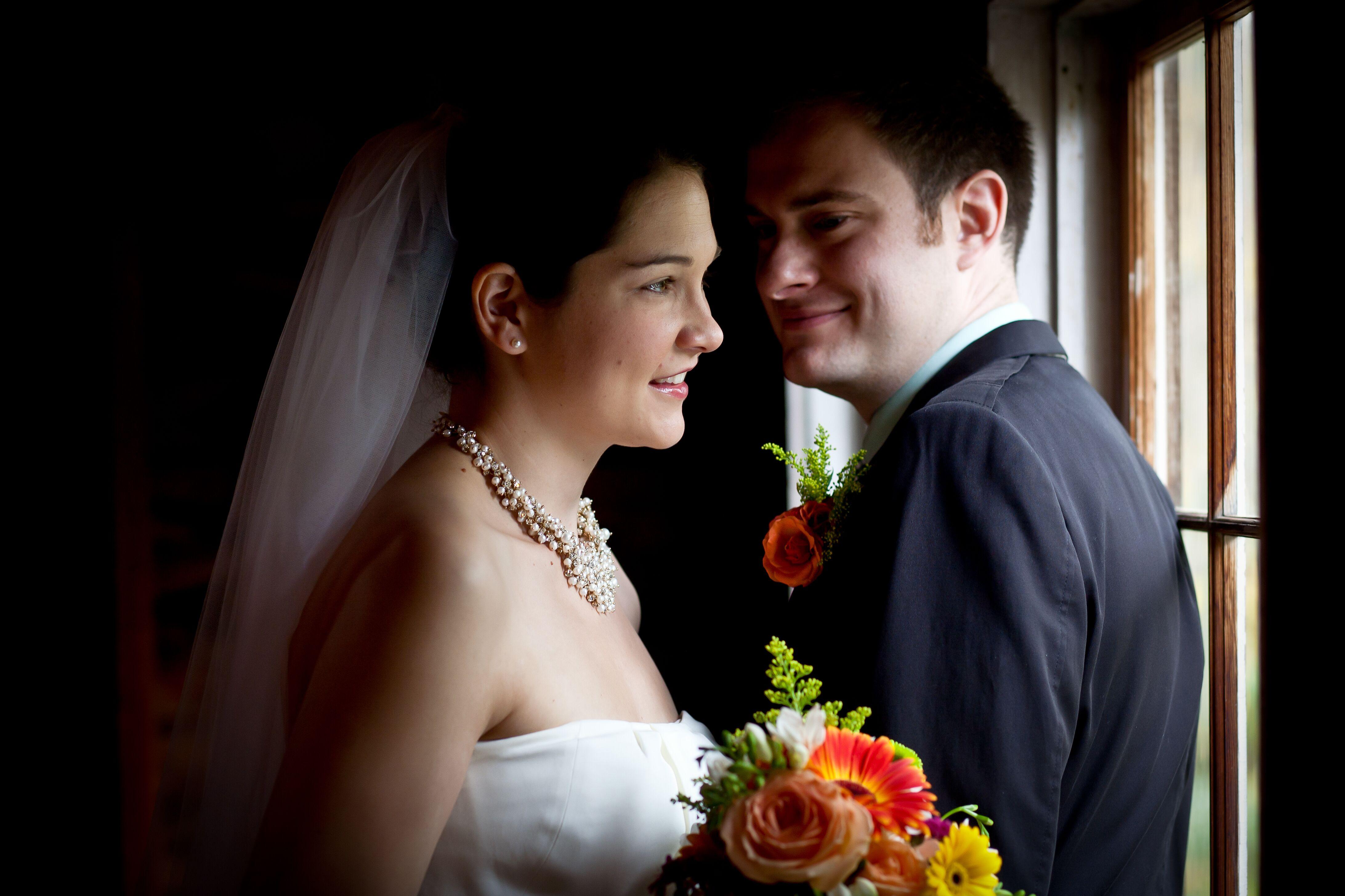 Sparrow Fox Weddings And Events