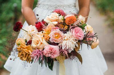 Luci Floral Design