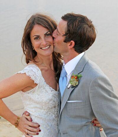 Soulful Wedding Ceremonies