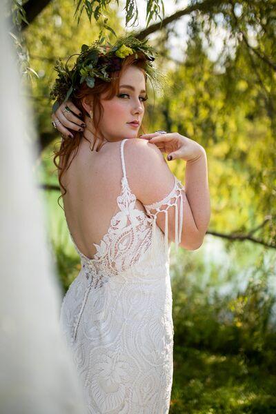Laura Amaya Beauty