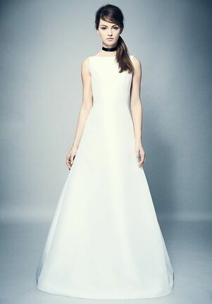ROMONA New York RB001 A-Line Wedding Dress