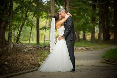 Be Mine! Wedding Video & Photo