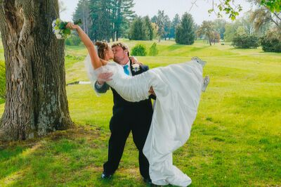 Bliss Weddings and Events, LLC