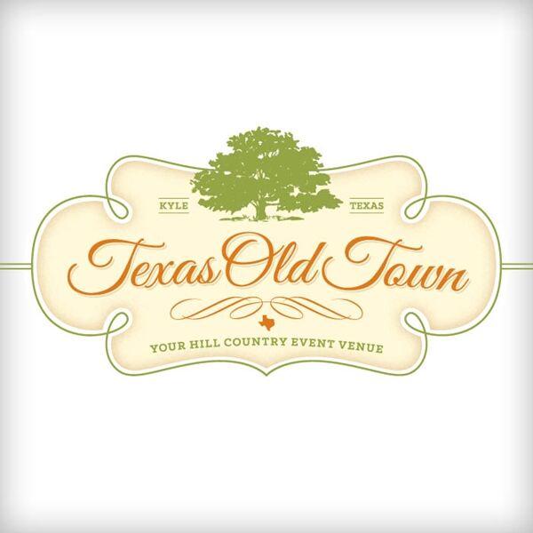 Texas Old Town Kyle Tx