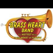 Winter Haven, FL Variety Band | Brass Heart Band
