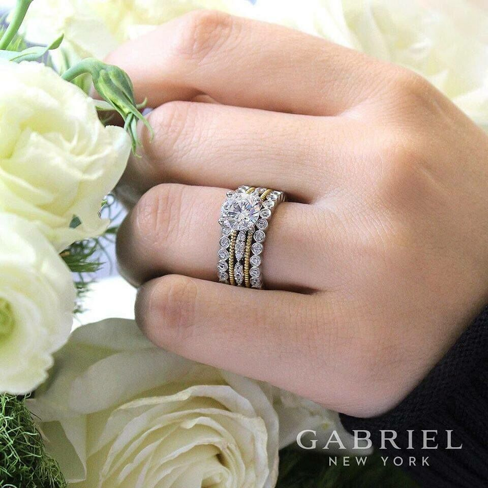 Jewelers in South Jersey, NJ - The Knot