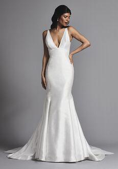 Pnina Tornai for Kleinfeld 4612 Wedding Dress