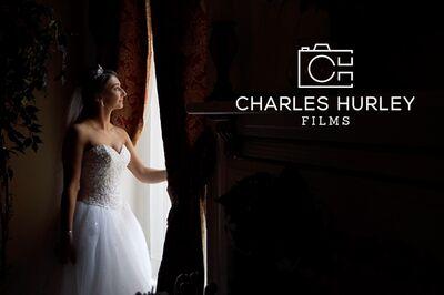Charles Hurley Films