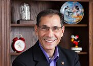 "Charlotte, NC Keynote Speaker | John Formica -The ""Ex-Disney Guy"""