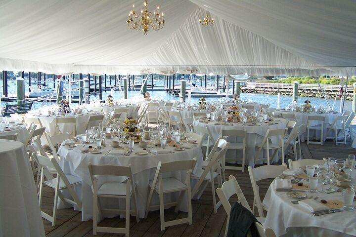 bristol tavern dewolf wedding ri styles harbor inn venues