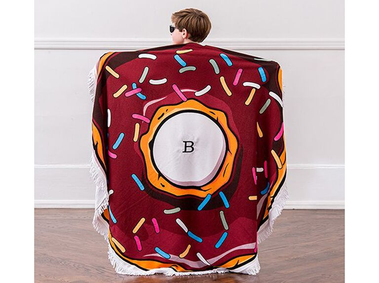57b6909073 38 Fun Ring Bearer Gift Ideas
