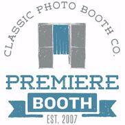 Frisco, TX Photo Booth Rental | Premiere Booth