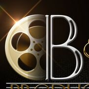 Upper Marlboro, MD Videographer | B&K Productions