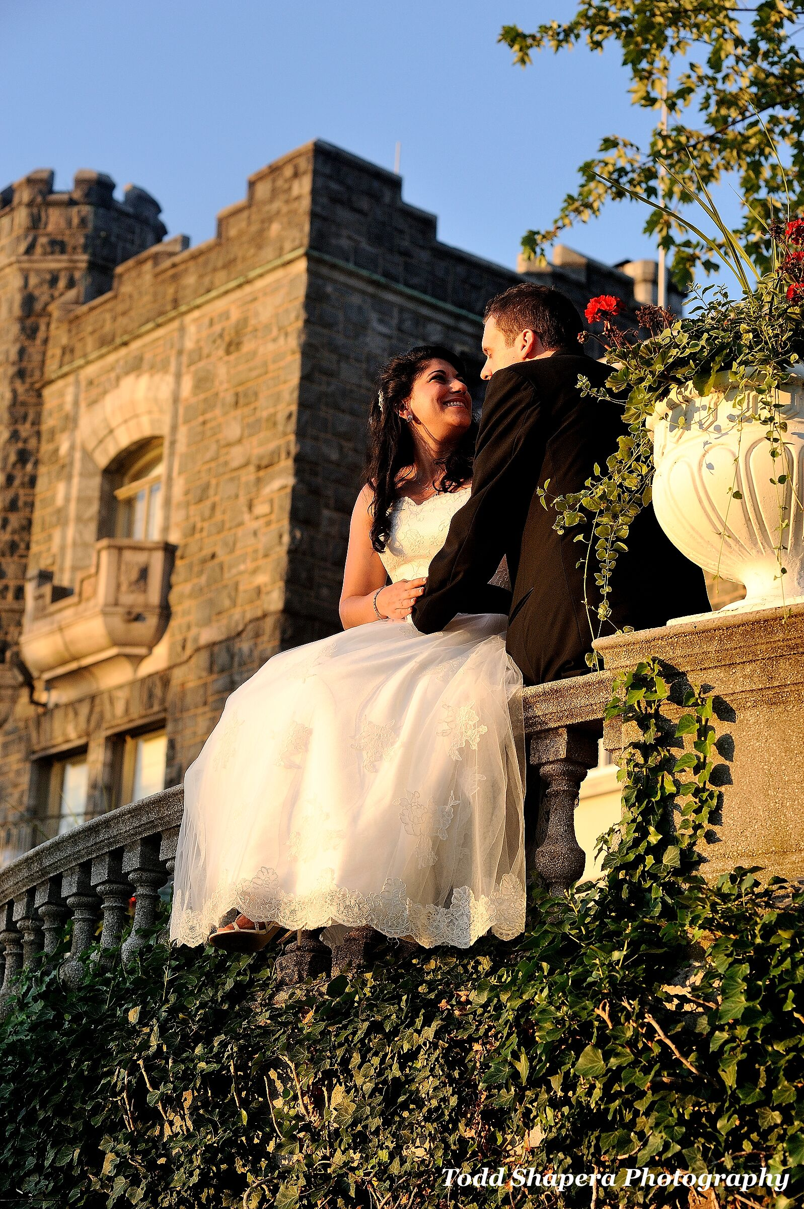Tarrytown House Estate Wedding Cost Per Person Tbrbfo