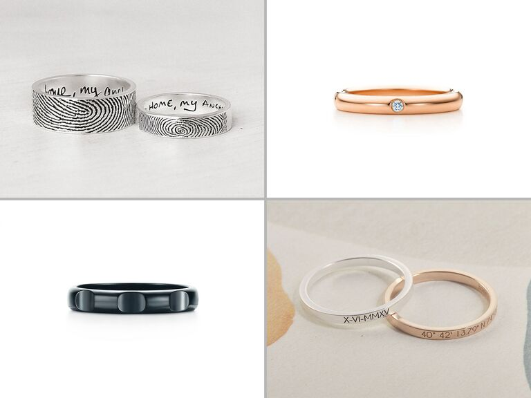 Promise ring cost