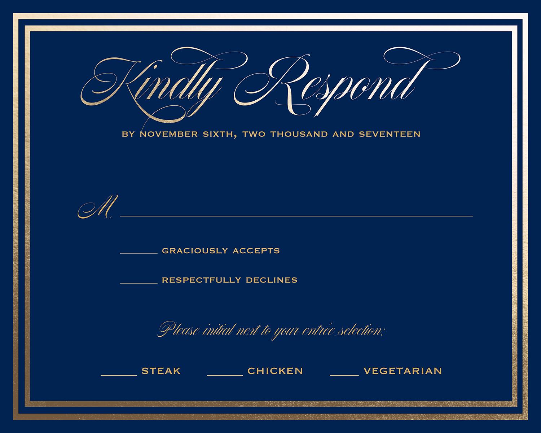 Wedding Rsvp Card Wording.Wedding Rsvp Wording Ideas