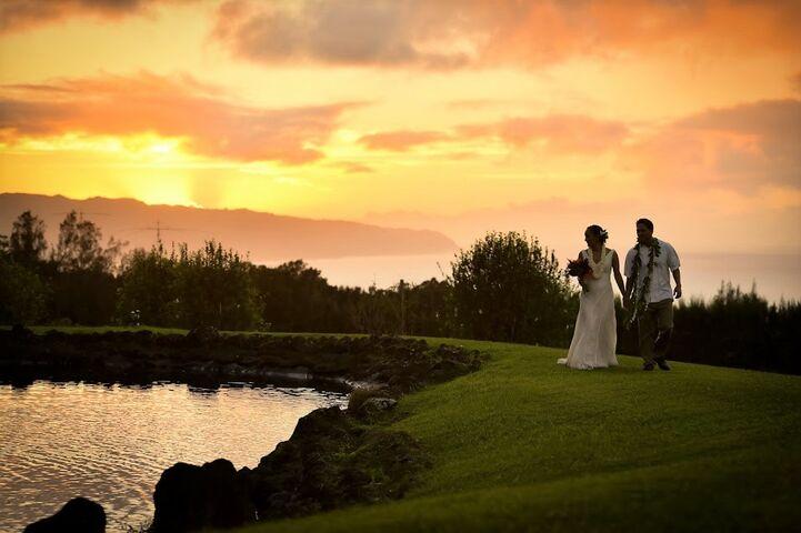 Sunset Ranch Hawaii Haleiwa Hi