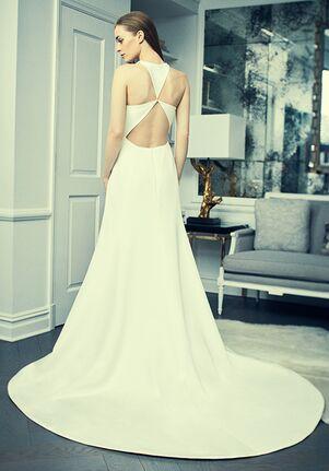 Romona Keveza Collection RK8403 A-Line Wedding Dress
