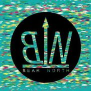 Moorhead, MN Cover Band | Bear North