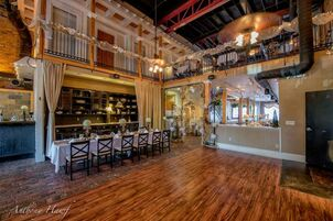 wedding reception venues in dallas ga the knot