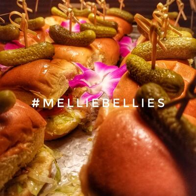 Mellie Bellies LLC