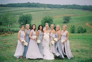 SRS Events - Special Event & Wedding Planning