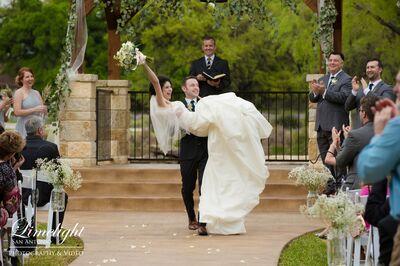 Wedding Venues In San Antonio Tx The Knot
