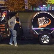 Baltimore, MD Mobile DJ | At Nice Guys the memories are in the music!