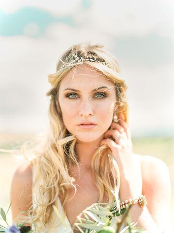 Little white dress bridal shop denver co junglespirit Image collections
