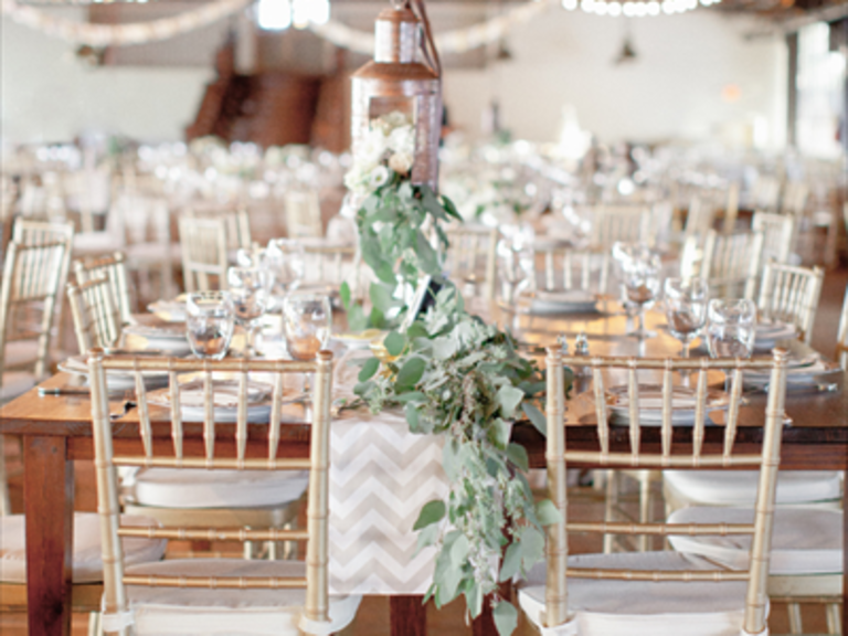 Wedding Planners in Atlanta