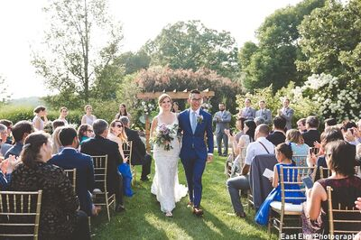 Wedding Venues In Milwaukee Wi The Knot