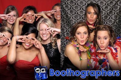 Boothographers